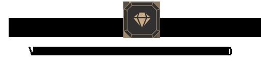 logo-juwelier-fritsch-black