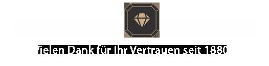 logo-juwelier-fritsch-weiss